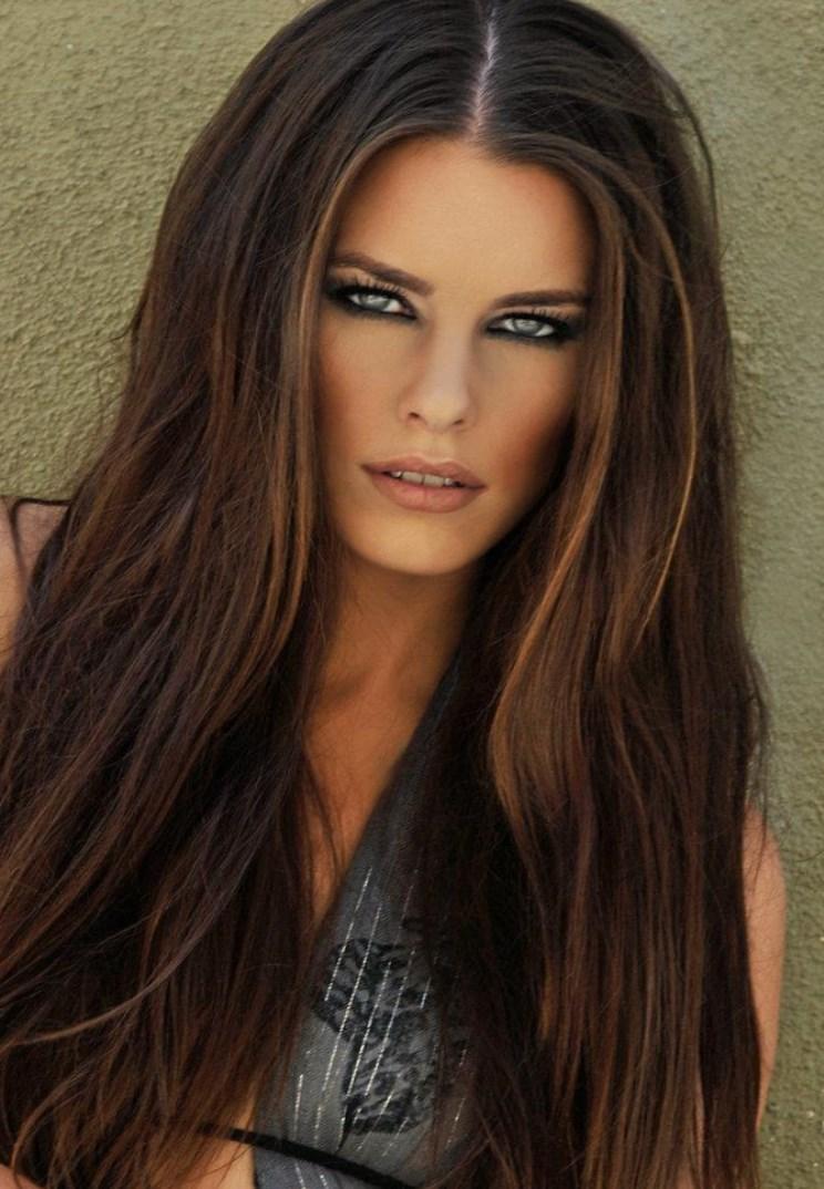 Народное средство для роста волос на голове у женщин персика восстанавливает