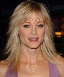 medium-length-haircuts-for-thin-hair-2012-short-medium-hairstyles-for-thin-hair