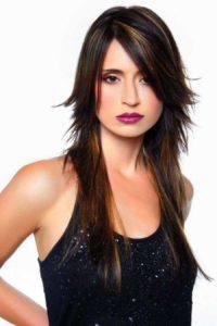 uzun-saç-modelleri-bayan-2013