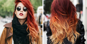 beautiful-fire-girl-hair-Favim.com-2756855