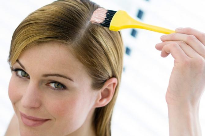 Как волосы сделать ухоженными в домашних условиях