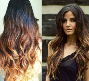 ombre-hairstyles-hair-color-trends-2015