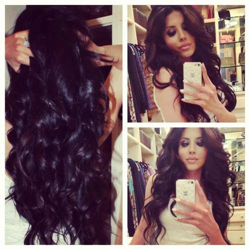 5-girl-hair-iphone-Favim.com-1598740