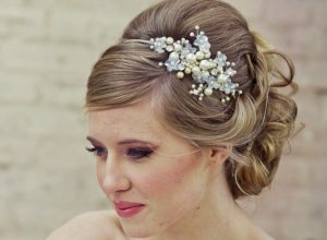 pearl-wedding-accessories-handmade-etsy-wedding-finds-bridal-headband.original