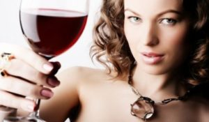 wine_beauty