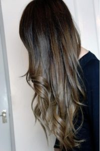167712-Subtle-Ombre-Hair-With-Undertones