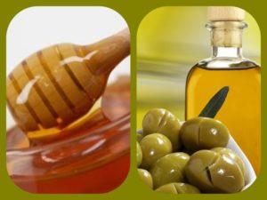 med-i-olivkovoe-maslo