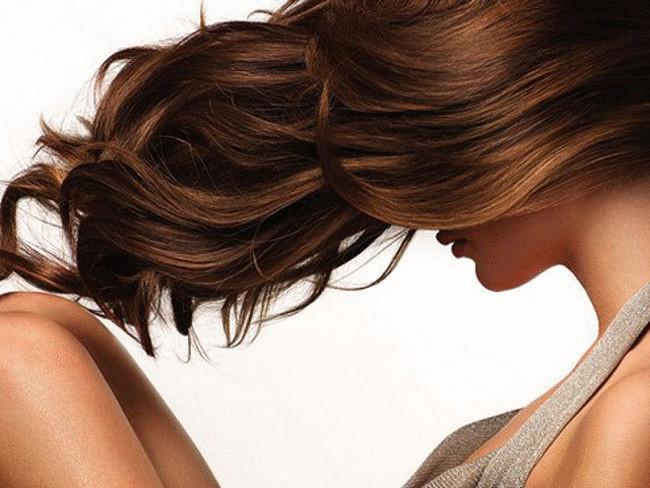 почему быстро пачкаются волосы что делать