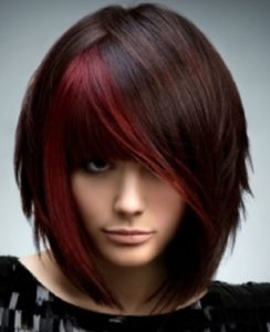 red-hair-color-ideas-546d5b066b021