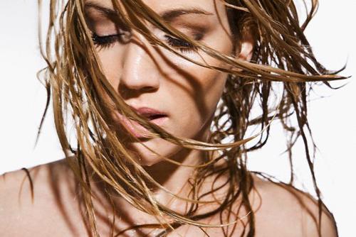 Как сделать чтобы волосы быстро не грязнились 900