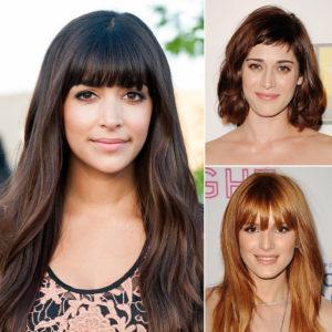 celebrity-fringe-hairstyles-spring-2014