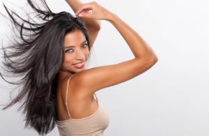 1447766804_922_1tina_global_keratin_lbs