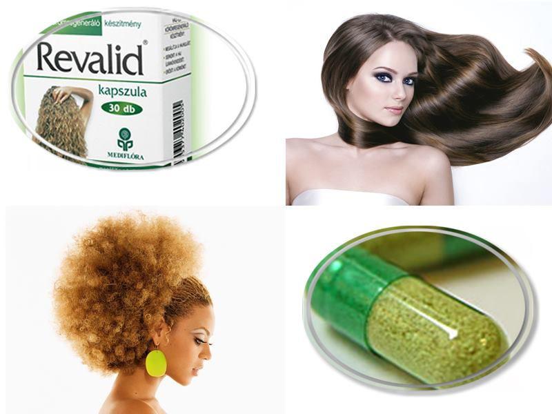 Выпадение волос у женщин лечение для жирных волос
