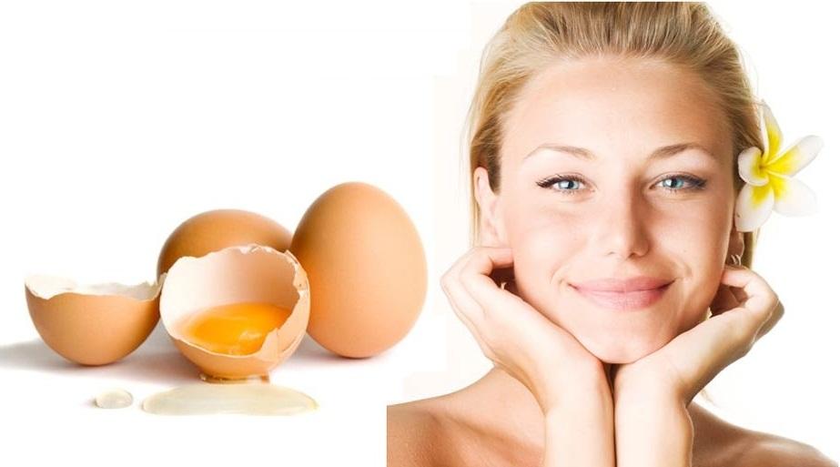 Маска для волос масло облепиховое и витамин в