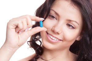 vitaminy-dlya-volos-ot-vypadeniya-i-dlya-rosta-khoroshiye-otzyvy-nedorogiye