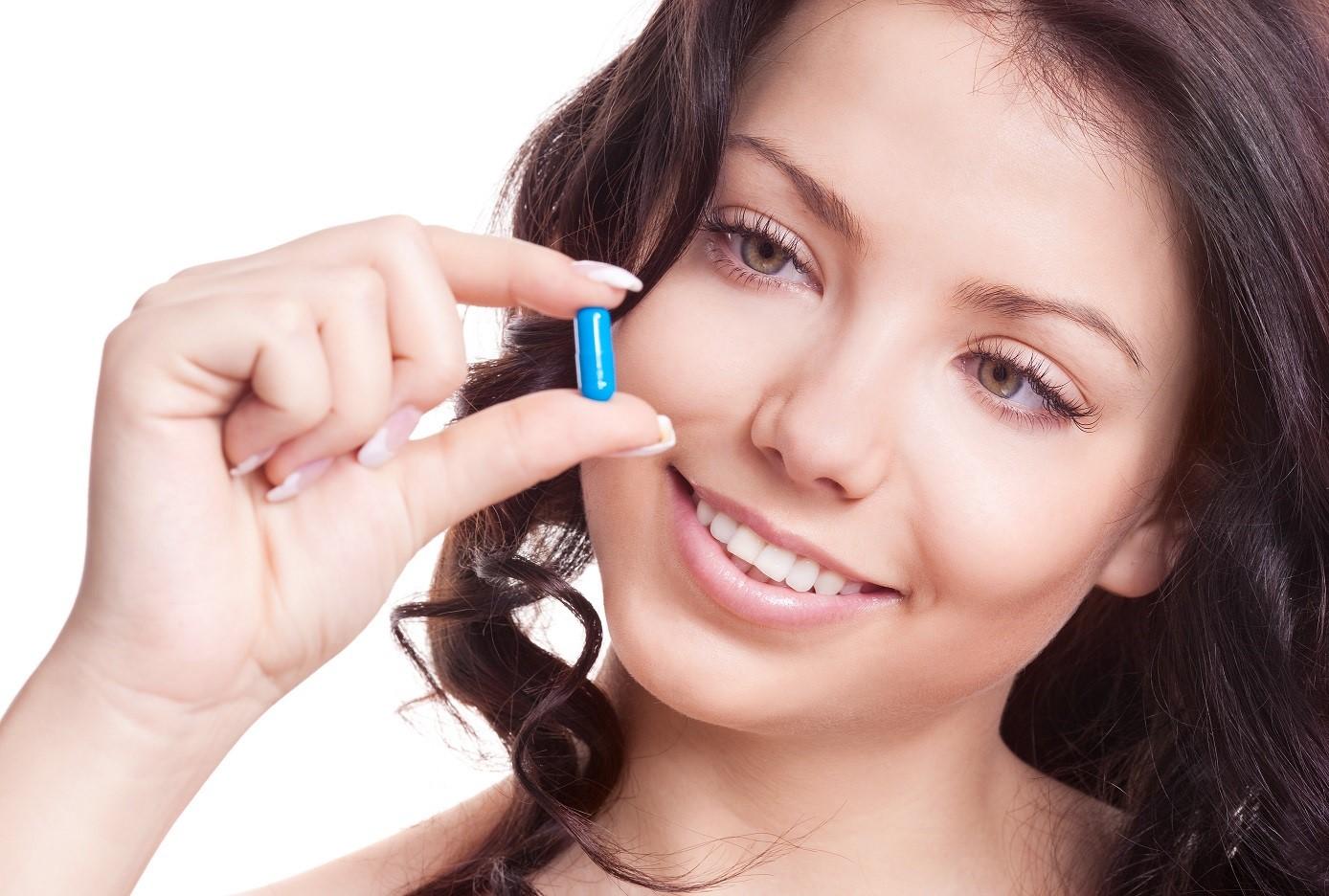 Ultra hair system спрей для восстановления волос отзывы