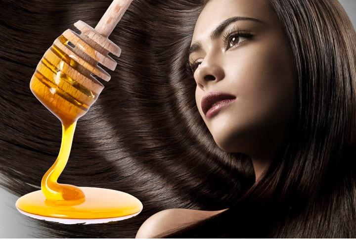 Масло манго для волос маски