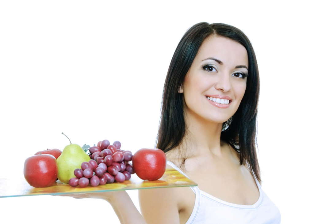123Какие витамины принимать чтоб похудеть