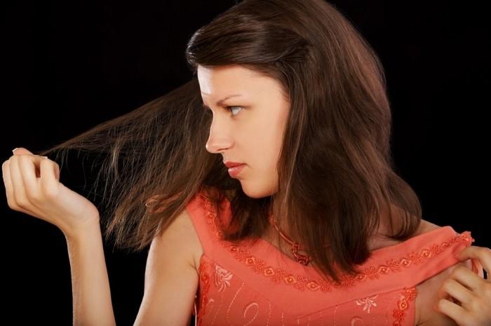 Маска для волос оливковое масло с медом отзывы