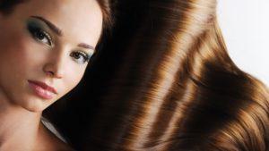 basement-hair-salon-hanley-stoke-on-trent-hairdressers-hairdressing-staffordshire-real-hair-extensions-5
