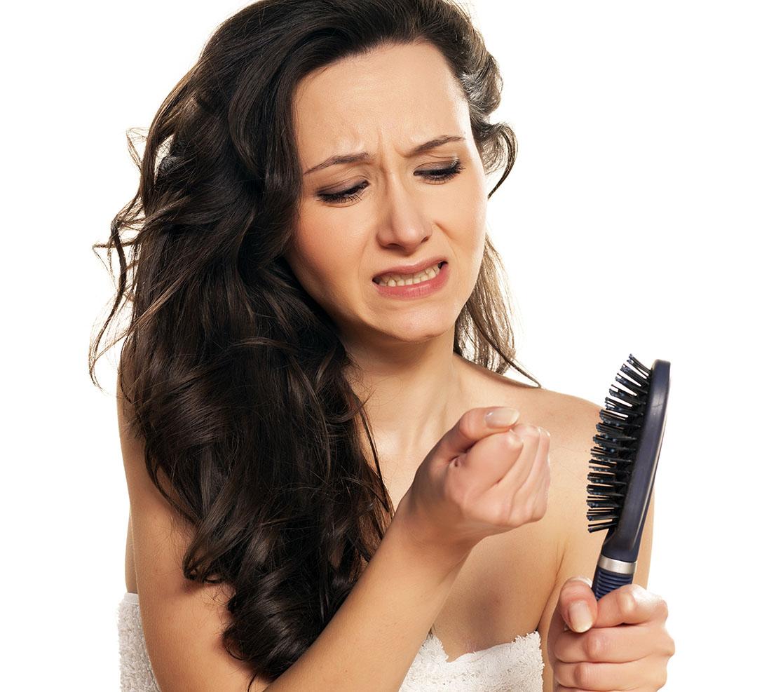 Витамины Пантовигар: современное средство для быстрого роста волос