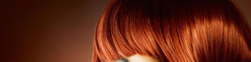 Все о процедуре ламинирования волос: от А до Я