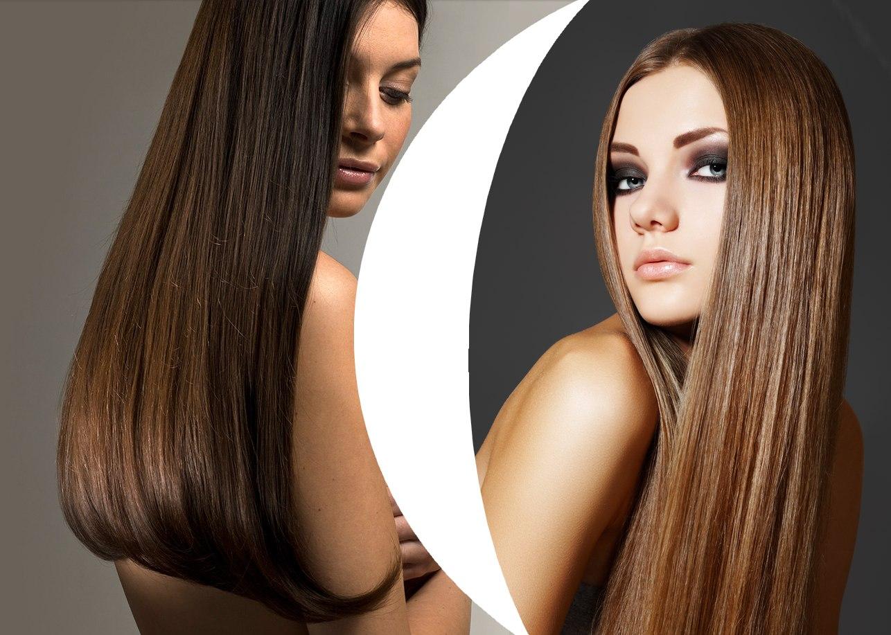 Как сделать волосы твердые 255