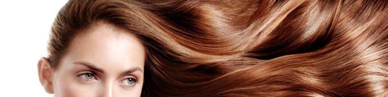 Цвет волос «корица»: кому обратить внимание на такой тон?