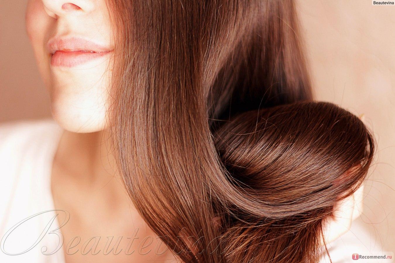 Как в домашних условиях защитить волос от выпадения