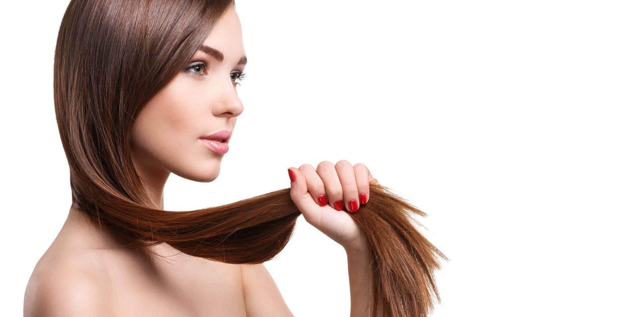 Возможно ли вылечить выпадение волос?