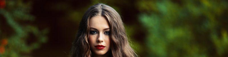 На пути к обретению длинных волос: основные секреты