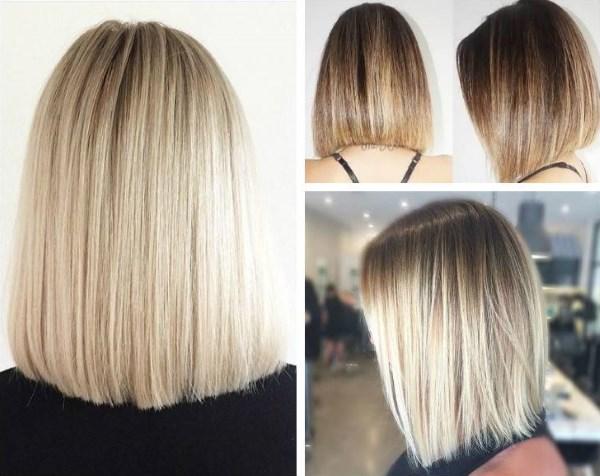 Как сделать цветные волосы дома фото 807
