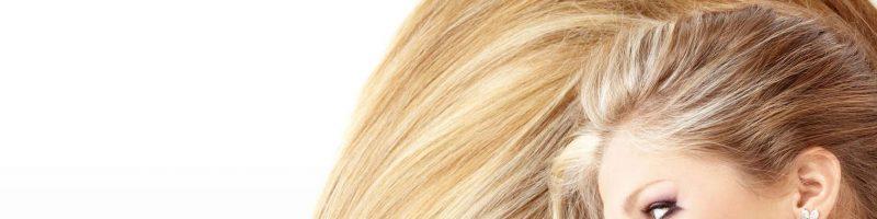 Как легко преобразиться с осветлением волос перекисью водорода?