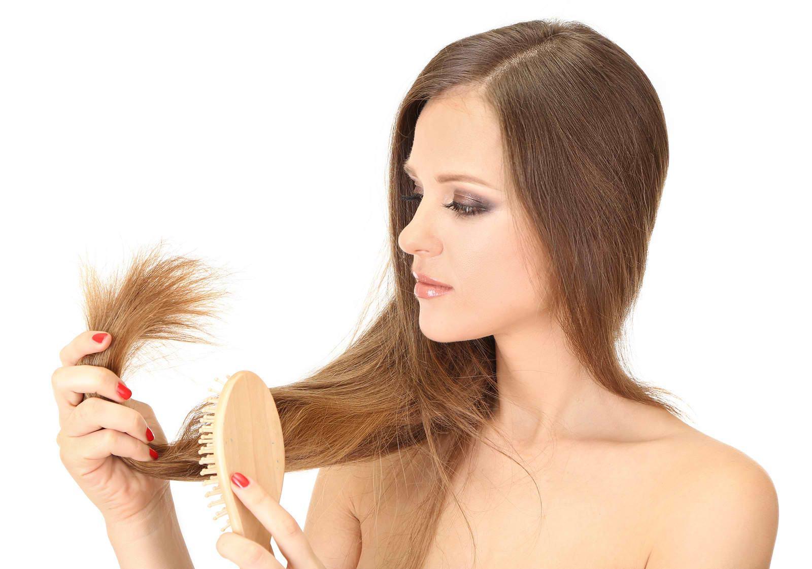 Как избавиться от волос на лобке: 6 методов, которые работают 45