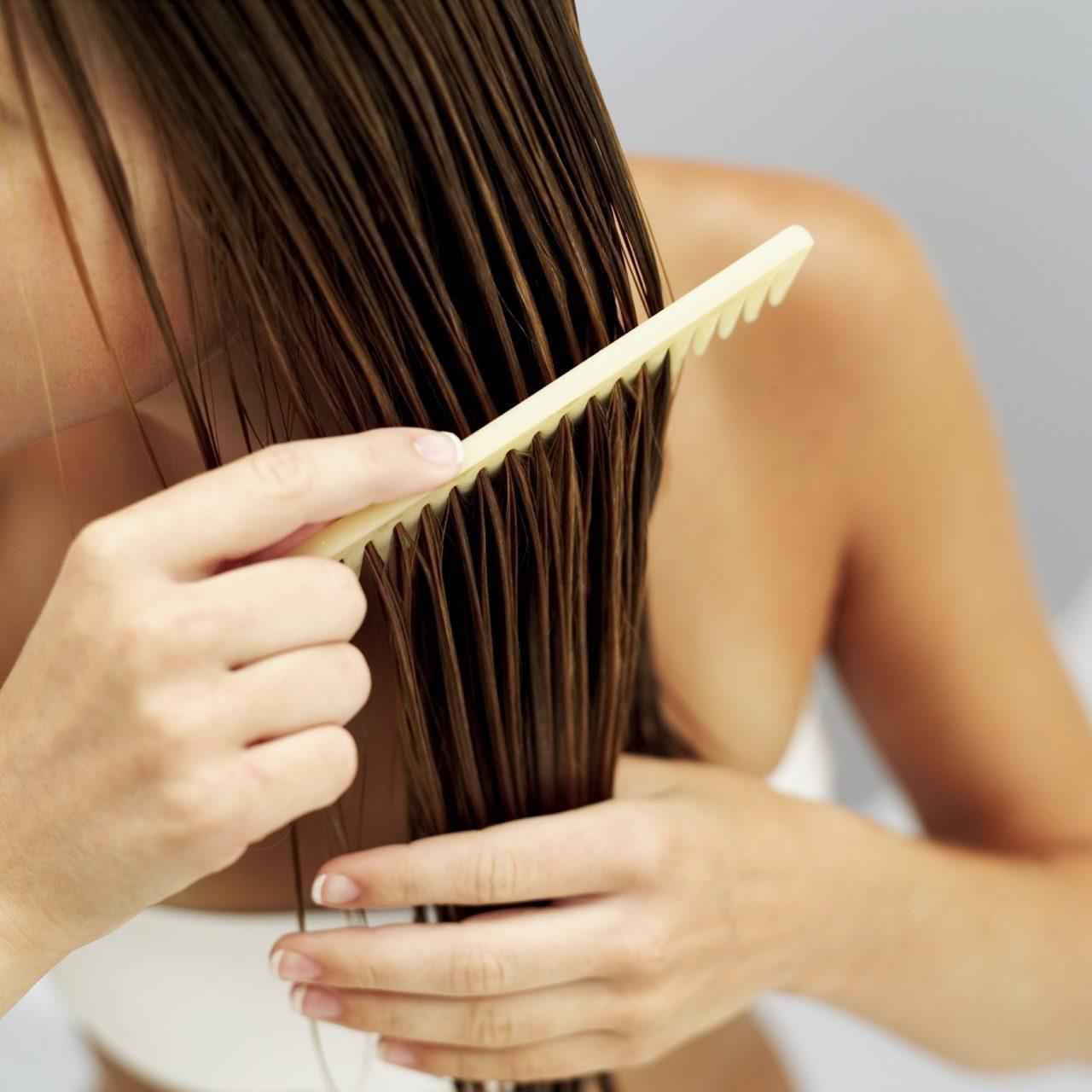 Как избавиться от волос на лобке: 6 методов, которые работают 68