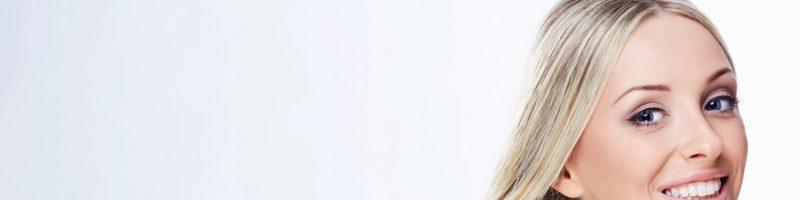 Как покрасить волосы самой себе: техники и советы профессионалов