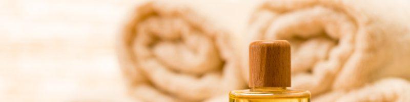 Масло для волос: разновидности и правильное использование