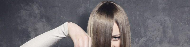 Возможно ли самостоятельно сделать стрижку каскад на длинных волосах?