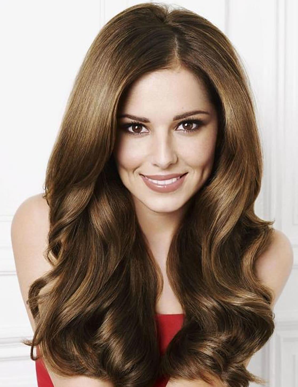Прическа на длинные волосы фото с объемом как сделать