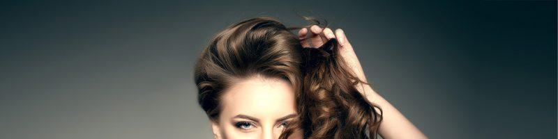 Как пользоваться муссом для волос правильно: рекомендации специалистов