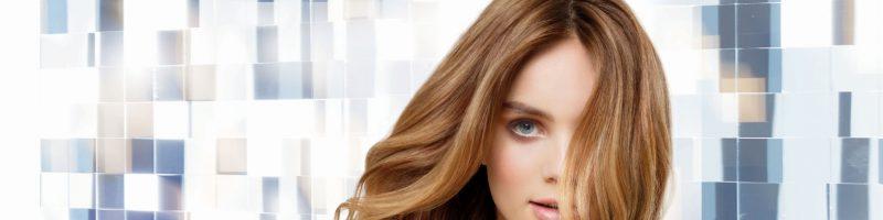 Выбираем цвет волос для себя без ошибок