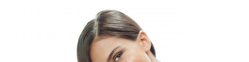 Обзор лучших шампуней против выпадения волос: тонкости выбора