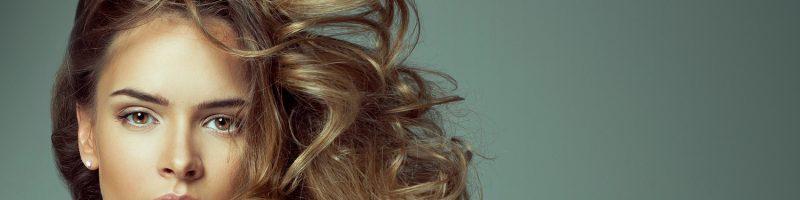 Действенные способы, как сделать объем у корней волос
