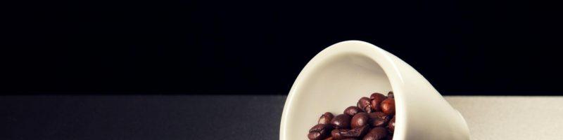 Маска из кофе для волос: свойства и эффект