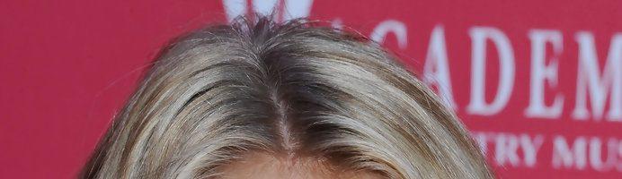 Блонд: цвет волос и его оттенки (20 фото)