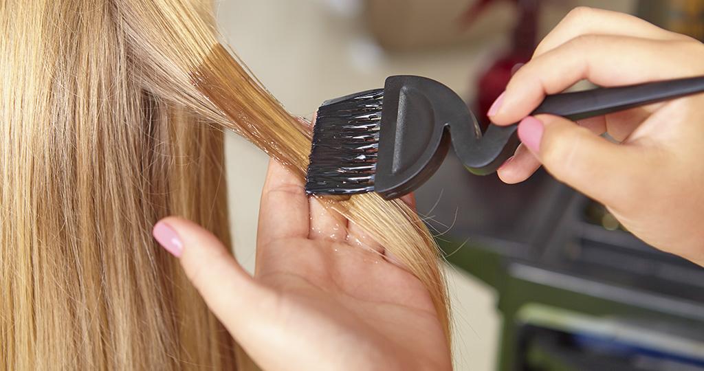 Лучшая краска для волос без амиака: рейтинг популярности