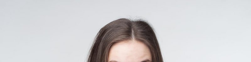 Лечение выпадения волос: народные средства