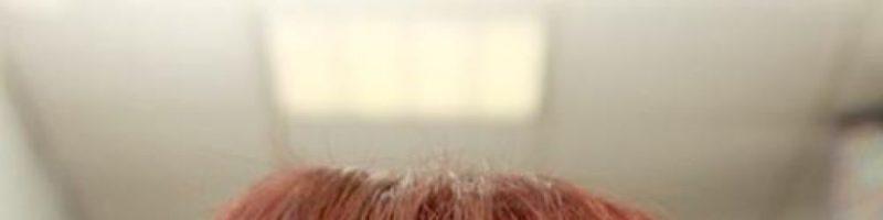 Женская стрижка боб: вид сзади (30 фото)
