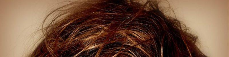 Варианты стрижки волнистый боб (30 фото)