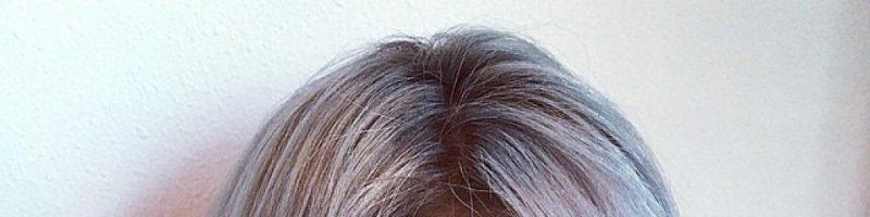 Современные виды стрижки боб: высокий, американский, двойной (30 фото)